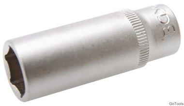 Diepe dop pro torque  3/8 , 11 mm