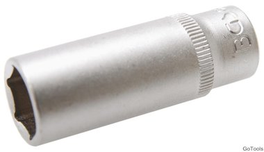 Diepe dop pro torque  3/8 , 18 mm