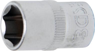 3/8 dop pro torque , 11 mm