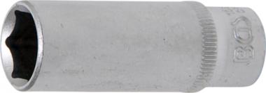 1/4 inch diepe dop pro-torque , 1/2