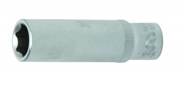 1/4 inch diepe dop pro-torque , 3/8