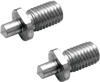 Pin Pair diameter 5 mm voor BGS 1464