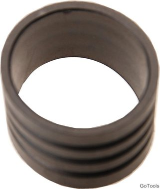 Bgs Technic Rubber 35-40 mm voor universal cooling system test adapter