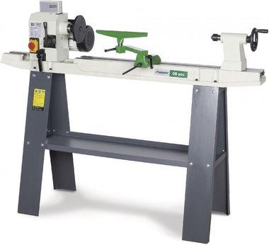 Houtdraaibank - vario - 306x900 mm