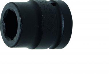 Kracht dopsleutel zeskant 25 mm (1) 27 mm