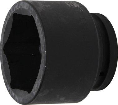 Bgs Technic 1 Inch Duim krachtdop 80 mm 6kant