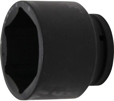 Bgs Technic 1 Inch kracht-dopsleutel, 85 mm