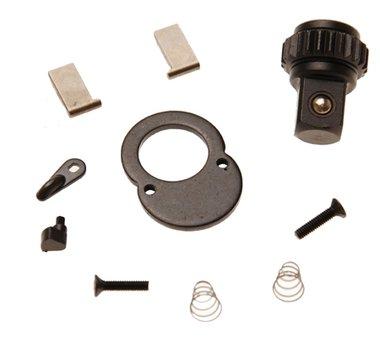 Bgs Technic Momentsleutel reparatieset voor item 959
