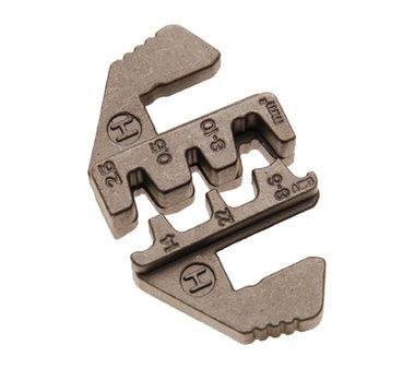 Bgs Technic Krimpen van Jaws voor D-USB V3.5, voor BGS 1410/1411/1412