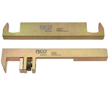 Bgs Technic Injector afstelgereedschap voor Ford Duratorq 2-dlg