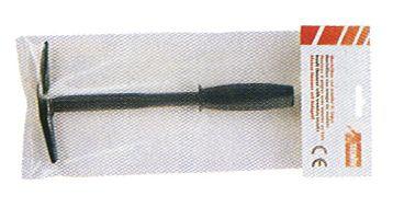 Bkh Bikhamer 0,25 kg Telwin