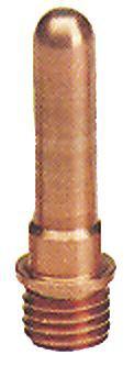 Ept Elektrodes lange elektrode Telwin