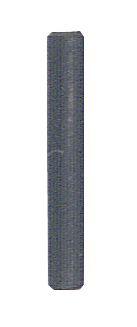 Sluitpin 2,5x15mm
