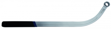 Bgs Technic Spanrolsleutel twaalfkant 14 mm
