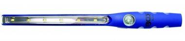 Bgs Technic Looplamp, COB LED, 7 COB-LED's