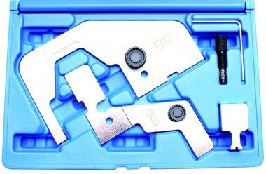 Bgs Technic Motor Timing Gereedschap Set voor Ford 2.0 L EcoBoost-motoren