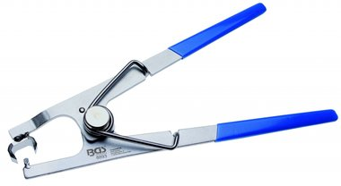 Bgs Technic Circlip Squeezing Pliers
