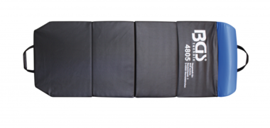 Bgs Technic Mechanic's Protection Mat 1200 x 435 x 35 mm
