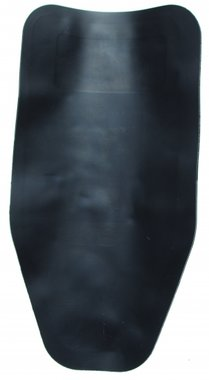 Bgs Technic Flexibele Funnel, 22x12 cm