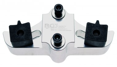 Bgs Technic NOKKENASTANDWIEL Locking Tool voor VW 1.8 / 2.0 TFSI