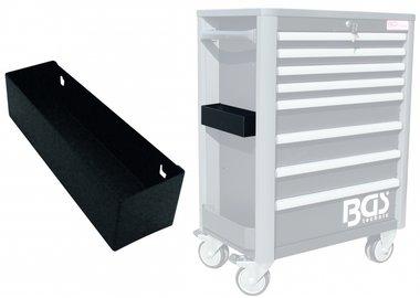 Bgs Technic Opbergvak voor gereedschapwagen PROFI