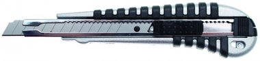 Stanleymes, 9 mm Blade