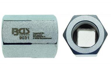 Bgs Technic Joint Tool bal voor Audi