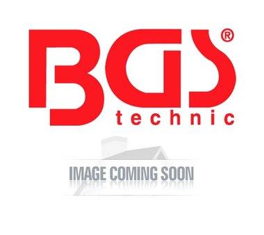 Bgs Technic Lege Case voor BGS 8676