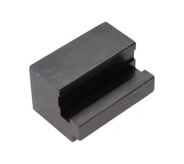 Bgs Technic Adapter voor BGS-8501