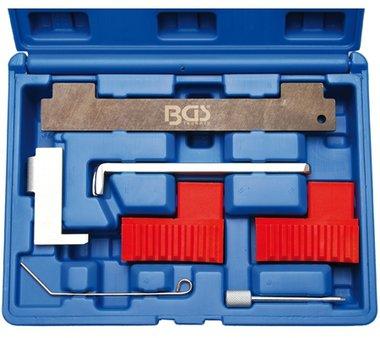 Bgs Technic Motor Timing Gereedschapsset voor Opel 1.6 / 1.8L