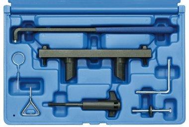 Bgs Technic Motorafstelset voor VAG 7-delig