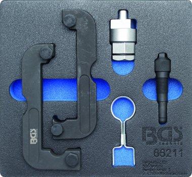 Bgs Technic Timingset Audi 2.0 / 2.8 / 3.0 TFSI