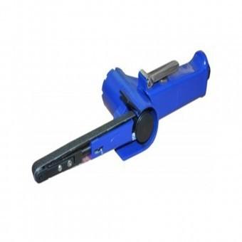 Pneumatische bandslijper 12x330 mm