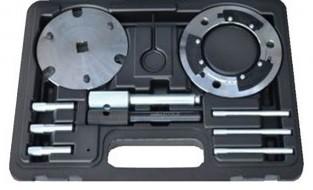 Tijdafstel set Ford 2.0, 2.2, 2.4 TDdi & TDCi