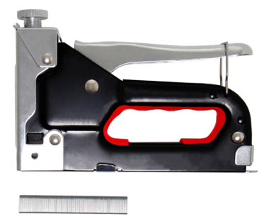 Bgs Technic Handtacker voor nieten