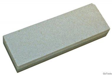 Bgs Technic Slijpsteen, 150x50x21 mm