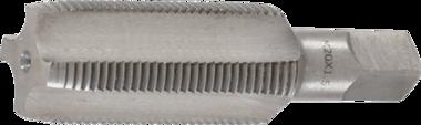 Bgs Technic Draadsnijtap voor BGS 126 M20 x 1,5