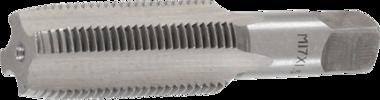 Bgs Technic Draadsnijtap voor BGS 126 M17 x 1,5