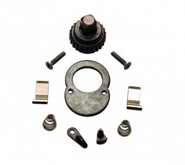 Bgs Technic Repair Kit voor momentsleutel BGS 967, 960