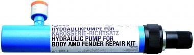 Bgs Technic Hydraulische pomp kit 1688