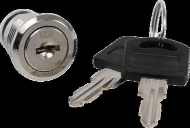 Bgs Technic Lock incl. Sleutel voor Workshop Trolley BGS 2001