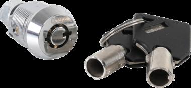 Bgs Technic Lock incl. Sleutel voor Workshop Trolley BGS 4100