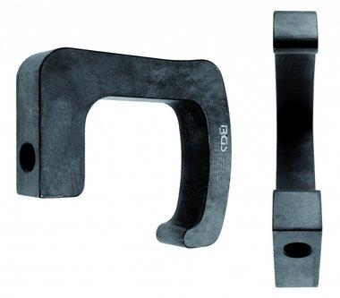 Bgs Technic Universal trekken Hook, heavy duty type, Sliding Hamer BGS 7772, 7772-2, 7776