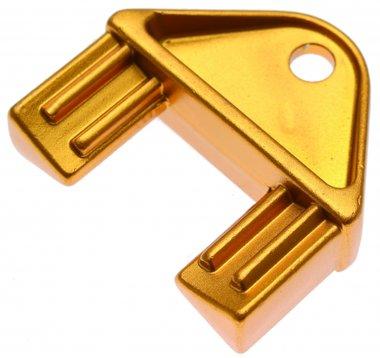 Bgs Technic Nokkenas Locking Tool Opel, van BGS 8151