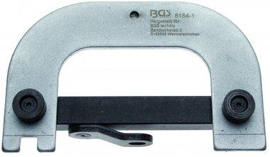 Bgs Technic Nokkenas Tool Renault, van BGS 8154