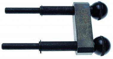 Nokkenas Locking Tool van BGS 8155
