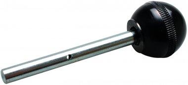 Bgs Technic Injectiepomp blokkeren Tool van BGS 8155