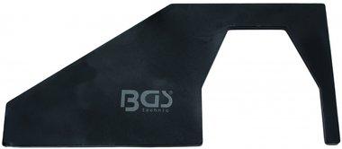 Bgs Technic Nokkenas Holding Tool Ford, van BGS 8156