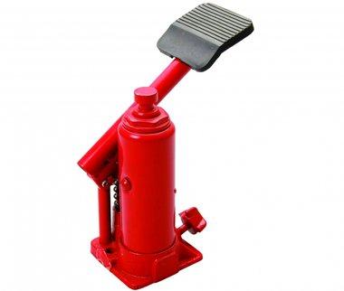 Bgs Technic Reserve hydraulische cilinder voor BGS 8389