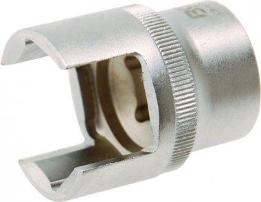 Diesel Filter Special dop, 27 mm